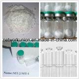 Polipéptidos T-A007 Mt-2/Melanotan-II (CAS: 121062-08-6)