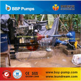 Jc / LC / Jck Long Line Shaft Vertical Turbine Deep Well Pump