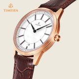 Классицистический Wristwatch конструкции и высокого качества на люди 72317