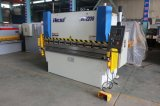 Соединенный тормоз гидровлического давления листа металла, соединенная гидровлическая гибочная машина