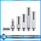 Cosmetic Packingの熱いSelling Perfume Airless Pump Bottle