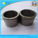 China Hersteller Neodym-Eisen-Bor für Servo Motor / BLDC-Motor