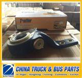 Части шины Китая слабосученого регулятора 35tb3-51501 для более высоко
