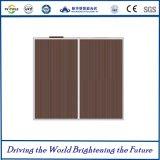 Mne-Bt050nt1 Свет-Передавая солнечные модули для дверей и Windows PV