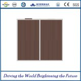 PV 문과 Windows를 위한 태양 모듈을 빛 전달하는 Mne-Bt050nt1