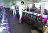 최신 판매 2r 스나이퍼 광속 효력 빛