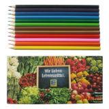 PlastikGolf Pencils auf Sale