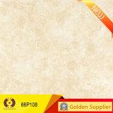 Materiales de construcción de la porcelana de la baldosa (66P302)