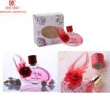 Migliore Selling Female Perfume con Antique Bottle