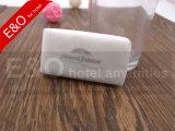 Молоко Moisturizing прямоугольное мыло с пакетом бумаги серной кислоты