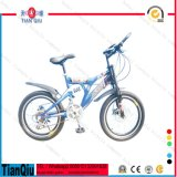 "12 2 Training Wheel Baby Cycleの"" /16 "" /20 ""高品質Kids Bike/Children Bicycle"