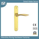 Ручка двери Rxz29 замка сплава цинка верхнего качества