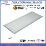 Gemaakt in China 36W 4000k Shenzhen LED Panel