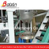 Principaux rotatoires en plastique de LDPE de HDPE meurent la machine de soufflement de film