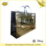Sac de main de luxe avec la couleur d'or pour le vêtement (JHXY-PBG0009)