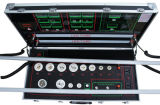 LED 가벼운 검사자 T8 T5 T4 민주당원 상자