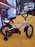 Bicicleta vendedora quente da América do Sul, Ciclo das crianças, Bicicleta Infantil