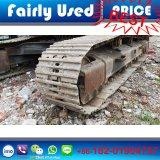 Excavatrice utilisée initiale du chat 325bl à vendre