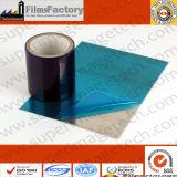 알루미늄 장 및 스테인리스를 위한 HDPE 필름