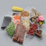 Imballaggio per alimenti di vuoto di plastica della barriera di Coextruded formando pellicola