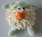 애완 동물 장난감 제품 부속품 고양이 크리스마스 개 장난감