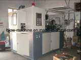 1800-2000セリウムとのPCS/H Pet Water Bottle Blowing Mould Machine