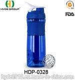 o frasco material do abanador do misturador de 800ml Tritan, BPA livra (HDP-0328)
