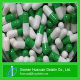 Gelatina de grau farmacêutico 80-280 Bloom