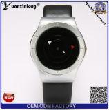 Yxl-831 2016new 틈 작풍 Paidu 유행 시계 남자 및 여자 시계 차가운 시계 최신 기술 미치광이 최고 첫번째 보험 선물