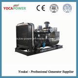 generador de energía 150kw/187.5kVA para la venta caliente