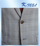 スーツと結婚している方法新しい顧客用人