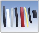 Espulsione personalizzata della gomma di alta qualità EPDM