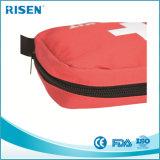 Напольный индивидуальный пакет/ся индивидуальный пакет/непредвиденный медицинский мешок