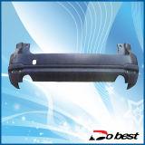 Nebel-Licht für Subaru Förster-Teile