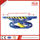 Умелый подъем изготавливания и столба конкурентоспособной цены (GL3000A)