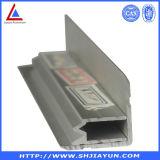 Bâti fait sur commande d'alliage d'aluminium pour Window&Door