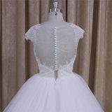 Neuestes vorzügliches Kleid der Hochzeits-2016