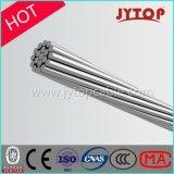 Электрический кабель, AAAC-Весь проводник DIN 48201 алюминиевого сплава, проводник AAAC