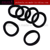 Nylon Elastic Hair Band for Women