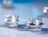مستمرة طابعة الحبر النفاث ل تغليف الدواء ( EC- JET230N )