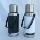 350ml Portable Retro Vacuum Bottle