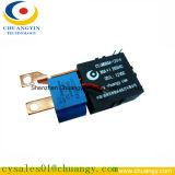 relè d'aggancio magnetico 200A per il tester di energia