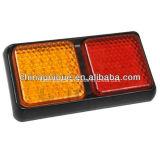 LED Light Truck 또는 Trailer Stop/Tail/Indicator Light