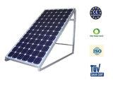 高性能のモノラル太陽電池パネル(KSM170-200W 6*12 72PCS)