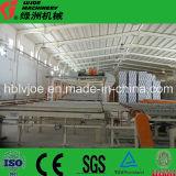 Wasser-beständiges gegenübergestelltes Gips-Vorstand-Fertigung-Papiergerät