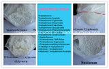 99%のボディービルをやるステロイドの粉のテストステロンEnanthate