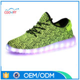 Originele LEIDENE Tennisschoen, In het groot LEIDENE Lichte Tennisschoen
