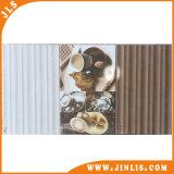 Gebildet Porzellan-Küche-Badezimmer-in den keramischen Wand-Fliesen Fuzhou-China