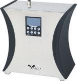 Essential Oil (XTY-400A)の空気Freshener