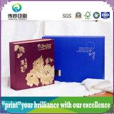 Doos de van uitstekende kwaliteit van de Gift van de Verpakking